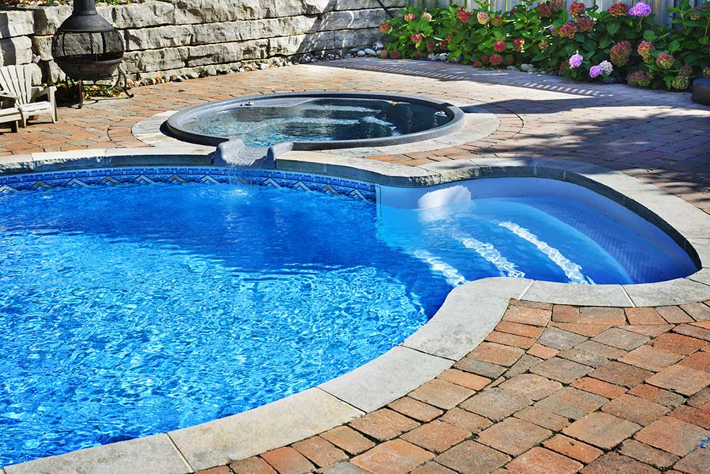 Make Sure Your Pool's Electrical System is Safe for Summer