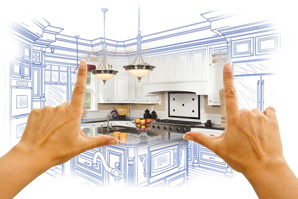 Thinking Home Renovation? Talk to an Electrician