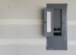 Three reasons your circuit breaker keeps tripping.