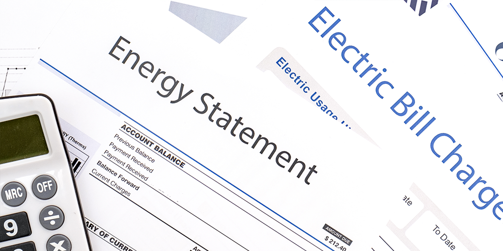 What Uses the Most Electricity in Your Home