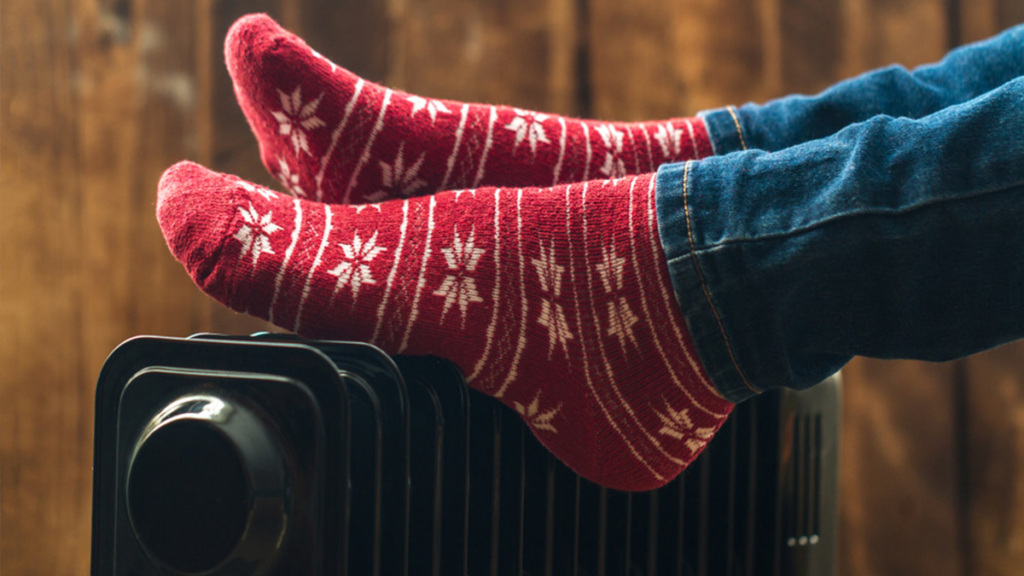 Holiday electrical hazards you shouldn't ignore this holiday season.