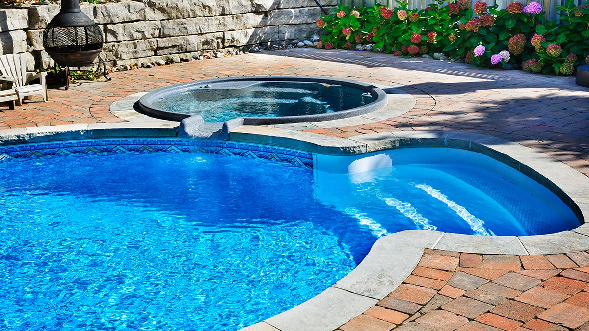 What is Pool Bonding?